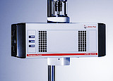 Peltier temperature device C-PTD