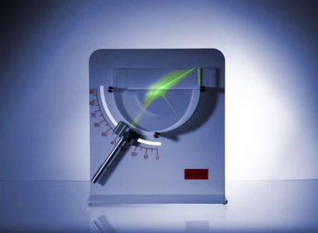 refractometer_teaching_model.jpg