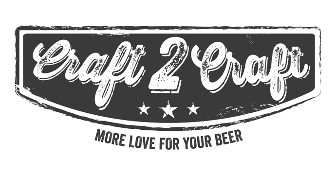 您的啤酒将更受欢迎
