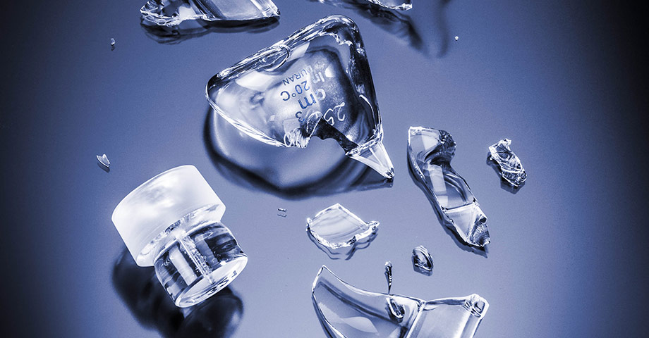 让数字密度计取代您所有的玻璃比重计或比重瓶